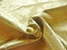 画像7: 「J即納/F在庫」はぎれ69×50:アンゴラ(グリーン) (7)