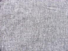 画像7: 「即納J/F」はぎれ72×50:シレンシオ(色番19:グレイスリーズ) / 85g (7)