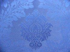 画像8: 「即納F」はぎれ75×50:カスティグリオーヌ(ブルー) / 110g (8)