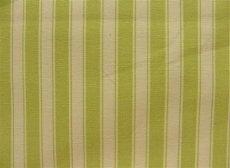 画像7: 「J即納」はぎれ70×50:ルーアン(ストライプ、アニスグリーン)/ 95g (7)