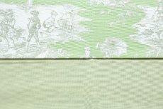 画像9: 「即納F」はぎれ70×50:レディ・ディ(色番19:アーモンド) / 85g (9)