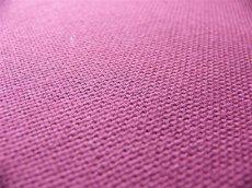 画像3: 「即納J/F」はぎれ70×50:レディ・ディ(色番28:紫) / 85g (3)