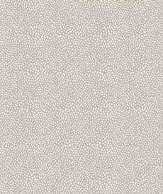 画像13: 「即納F」はぎれ70×50:イエナ(クリーム) / 95g (13)