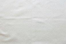 画像3: 「即納F」はぎれ70×50:イエナ(クリーム) / 95g (3)