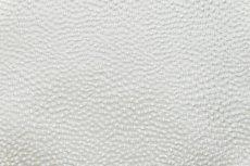 画像8: 「即納F」はぎれ70×50:イエナ(クリーム) / 95g (8)