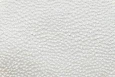 画像9: 「即納F」はぎれ70×50:イエナ(クリーム) / 95g (9)