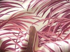 画像6: 「即納F」はぎれ70×50:パーム・スプリングス(ピンク) / 90g (6)