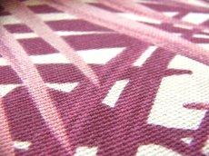 画像7: 「即納F」はぎれ70×50:パーム・スプリングス(ピンク) / 90g (7)