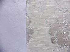 画像8: 「即納F」はぎれ68x50:バルドー(シルバー)/130g (8)