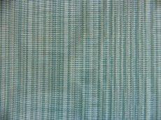 画像9: 「即納F」はぎれ70x50:フィフ(ストライプ、ライトグリーン・ブルー系、モアレ)/105g (9)