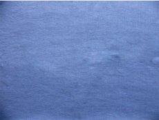 画像8: 「即納F」はぎれ70×50:ラーヴ(色番74ラベンダー、麻)/ 110g (8)