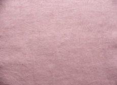 画像5: 「即納J」はぎれ70×50:ラーヴ(色番73パウダーピンク、麻)/ 110g (5)