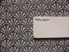 画像8: 「即納F」はぎれ70×50:マニフィーク(ジャカード、ナチュラル)/155g (8)