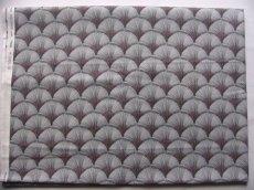 画像2: 「即納F」廃盤はぎれ70×50:パピルス(クリームベースパウダーピンク)/95g (2)