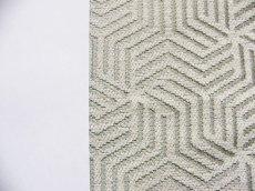 コピー用紙(ホワイト)との色比較