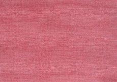 画像2: 「F在庫」はぎれ74×50:ドゥスール(色番46)ベロアピンク /125g (2)