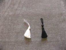 画像5: 「取寄せ」布:ドゥスール(色番22)ベロアアンバーグレイ /500g (5)
