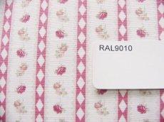 画像12: 「即納J」はぎれ70x50:リヴァプール(色番15:ホワイトベースピンク) /110g (12)