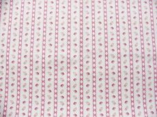 画像7: 「即納J」はぎれ70x50:リヴァプール(色番15:ホワイトベースピンク) /110g (7)