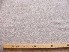 画像3: 「即納J」はぎれ70x50:サンブル(No.5 ライトグレイ) /115g (3)