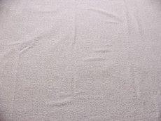 画像6: 「即納J」はぎれ70x50:サンブル(No.5 ライトグレイ) /115g (6)