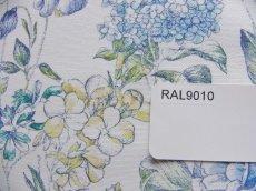 画像19: 「即納J/F」はぎれ70x50:ブルーベル・ウッド(サクソンブルー)/100g (19)