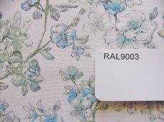 画像18: 「取寄せ」布:コーンフラワー 3色 /400g (18)