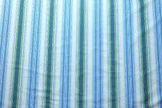 画像12: 「即納J/即納F」はぎれ70x50:アロエ(色番65:ブルー、グリーン) /110g (12)