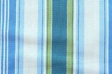 画像13: 「即納J/即納F」はぎれ70x50:アロエ(色番65:ブルー、グリーン) /110g (13)