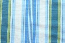 画像14: 「即納J/即納F」はぎれ70x50:アロエ(色番65:ブルー、グリーン) /110g (14)