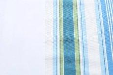 画像10: 「即納J/即納F」はぎれ70x50:アロエ(色番65:ブルー、グリーン) /110g (10)