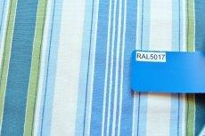 画像8: 「即納J/即納F」はぎれ70x50:アロエ(色番65:ブルー、グリーン) /110g (8)