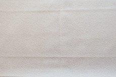 画像9: 「移動中」はぎれ70×50:ベルーガ (ジャカード、麻色 )/115g (9)
