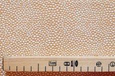 画像2: 「取寄せ」布:ベルーガ(ジャカード、 オークル)/460g (2)