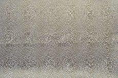 画像7: 「取寄せ」布:ベルーガ(ジャカード、 カーキ)/460g (7)