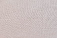 画像1: 「即納J」 はぎれ75×50:薄手コットン無地(色番67 シグナルグレイ)/75g (1)