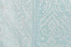 画像8: 「J即納/F在庫」はぎれ69×50:ローズムア(ジャカード、ラグーン) (8)