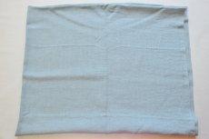 画像9: 「取寄せ」布:ラーヴ(色番50ブルーグレイ、麻)/ 430g (9)