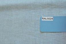 画像8: 「取寄せ」布:ラーヴ(色番50ブルーグレイ、麻)/ 430g (8)