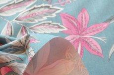 画像6: 「即納J」はぎれ70×50:アデレード(コバルトブルー)/95g (6)