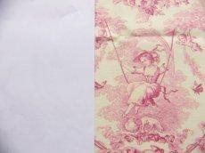 白いコピー用紙との色比較