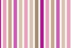 画像10: 「J即納/F在庫」廃盤はぎれ70×50:シンフォニー(ピンク・ベージュ)色番04 (10)
