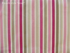 画像1: 「J即納/F在庫」廃盤はぎれ70×50:シンフォニー(ピンク・ベージュ)色番04 (1)