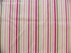 画像5: 「J即納/F在庫」廃盤はぎれ70×50:シンフォニー(ピンク・ベージュ)色番04 (5)