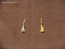 画像3: 「即納F」はぎれ70×50:スウィートラヴ(色番25)ベルベットチョコレート /148g (3)