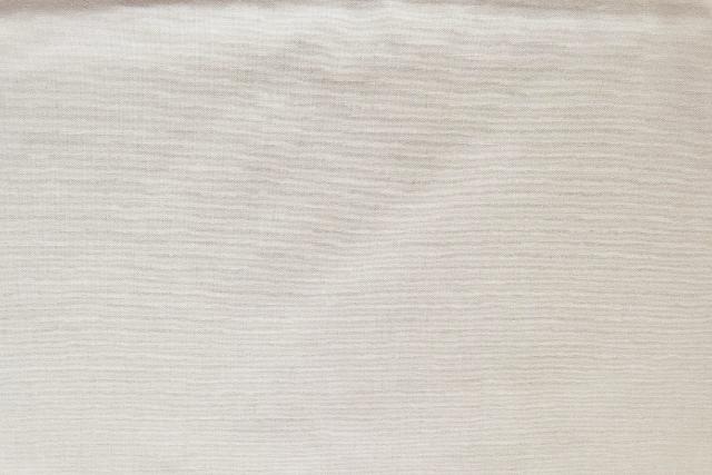 画像1: 「即納J」 はぎれ75×50:薄手コットン無地(色番26 麻色)/75g (1)