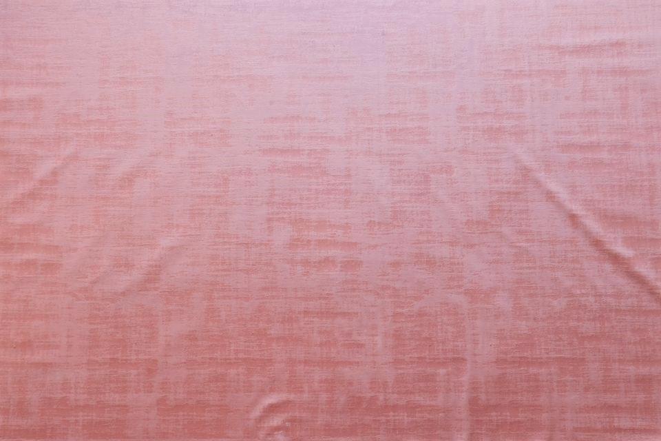 画像1: 「即納J」はぎれ72×50:ミラノ(色番19)オールドローズ  /115g (1)