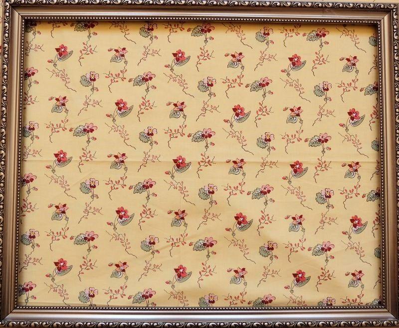 画像1: 「取寄せ」布:気球に乗って(水色)/ 310g (1)