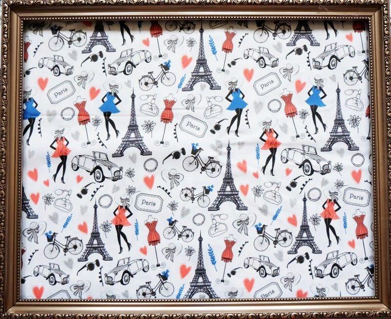 画像1: 「即納J/F」はぎれ70×50:マノン(コーラル・グレイ)色番38 /95g (1)