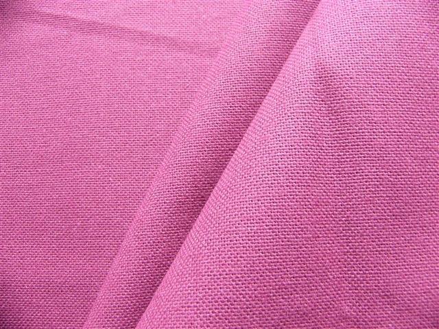 画像1: 「即納J/F」はぎれ70×50:レディ・ディ(色番28:紫) / 85g (1)